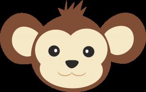 Tame Your Zoo | Sanguine Temperament