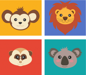 Tame Your Zoo | Child temperament courses