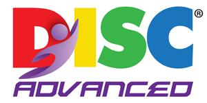 Certified DISC Advanced Profiler